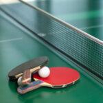 pingpong asztal rendelés