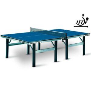 Ne legyen elkapkodva a pingpong asztal vásárlás!
