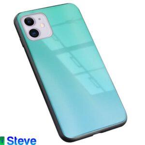 Kedvencünk az ütésálló iPhone tok!