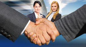 Külföldi cégalapítás teljesen egyszerűen!